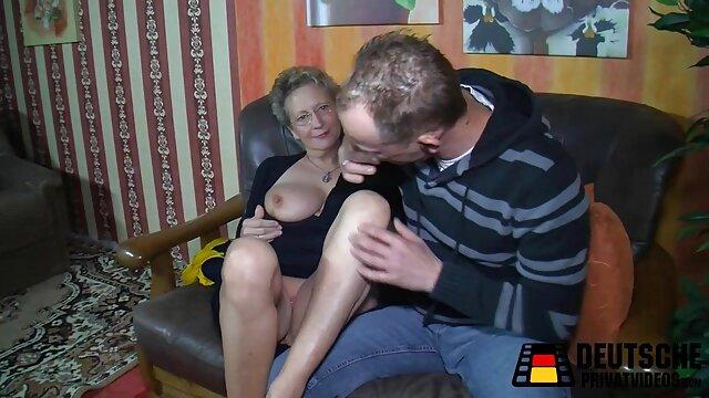 Rodzinne porno porno darmowe w hd